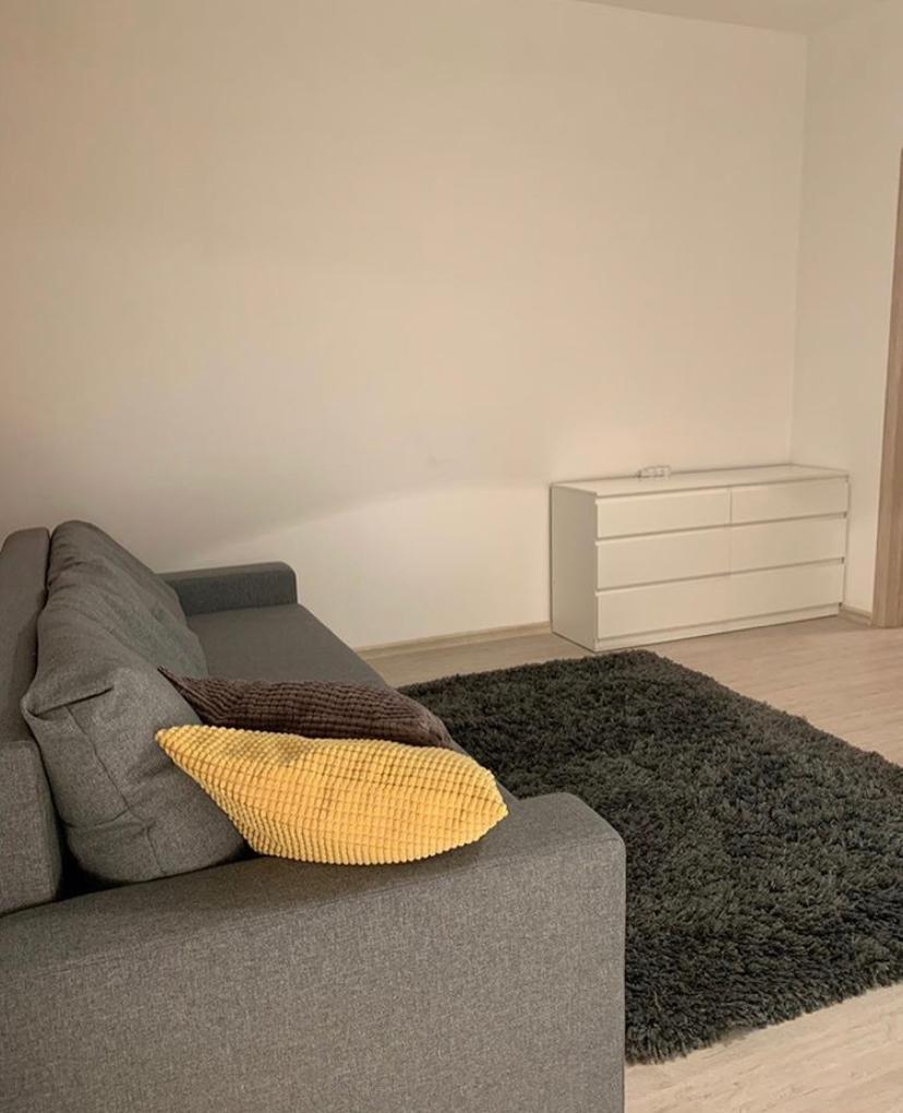 Квартира, студия, 30 м² в Москве 89068006649 купить 6