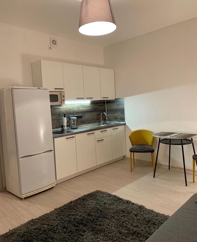 Квартира, студия, 30 м² в Москве 89068006649 купить 3