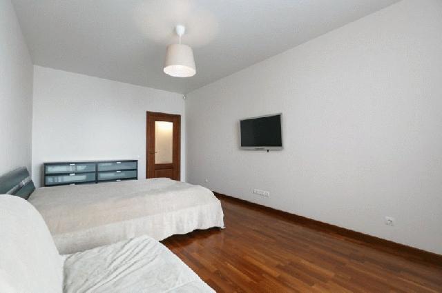 Квартира, 1 комната, 42 м² в Москве 89655348719 купить 9