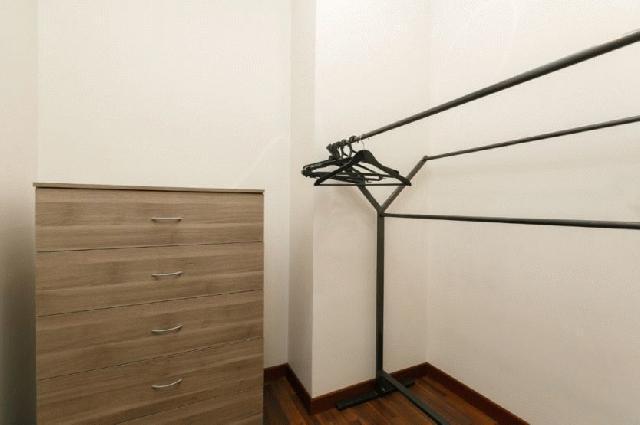 Квартира, 1 комната, 42 м² в Москве 89655348719 купить 6