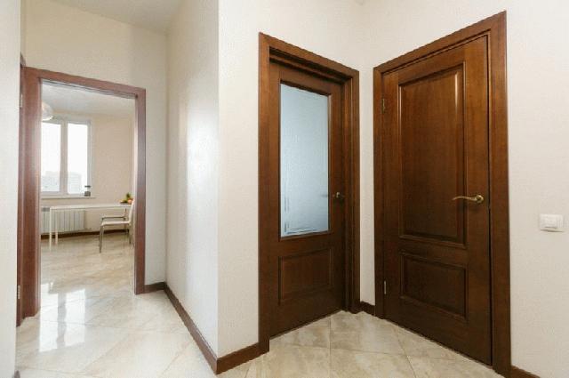 Квартира, 1 комната, 42 м² в Москве 89655348719 купить 7