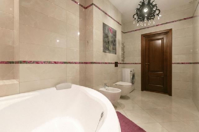Квартира, 1 комната, 42 м² в Москве 89655348719 купить 5