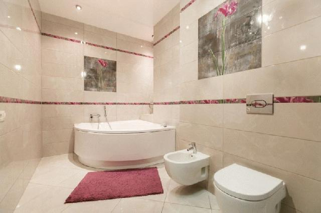 Квартира, 1 комната, 42 м² в Москве 89655348719 купить 4