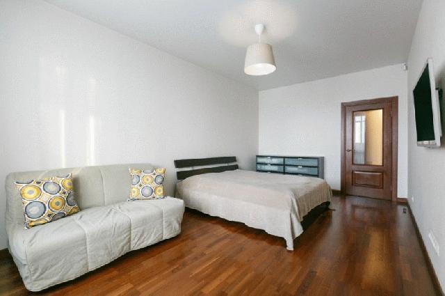 Квартира, 1 комната, 42 м² в Москве 89655348719 купить 8