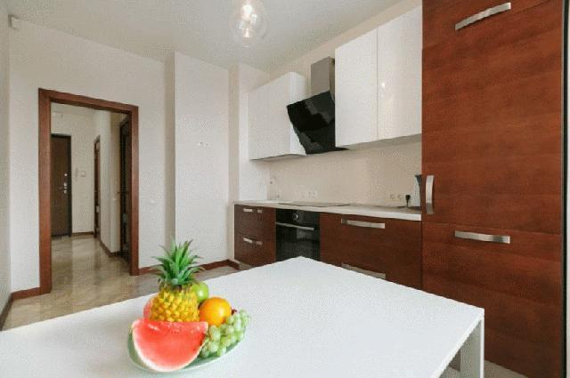 Квартира, 1 комната, 42 м² в Москве 89655348719 купить 3