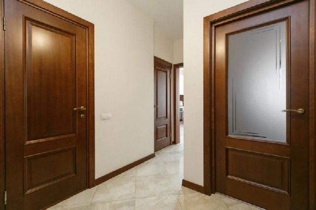 Квартира, 1 комната, 42 м² в Москве 89655348719 купить 1