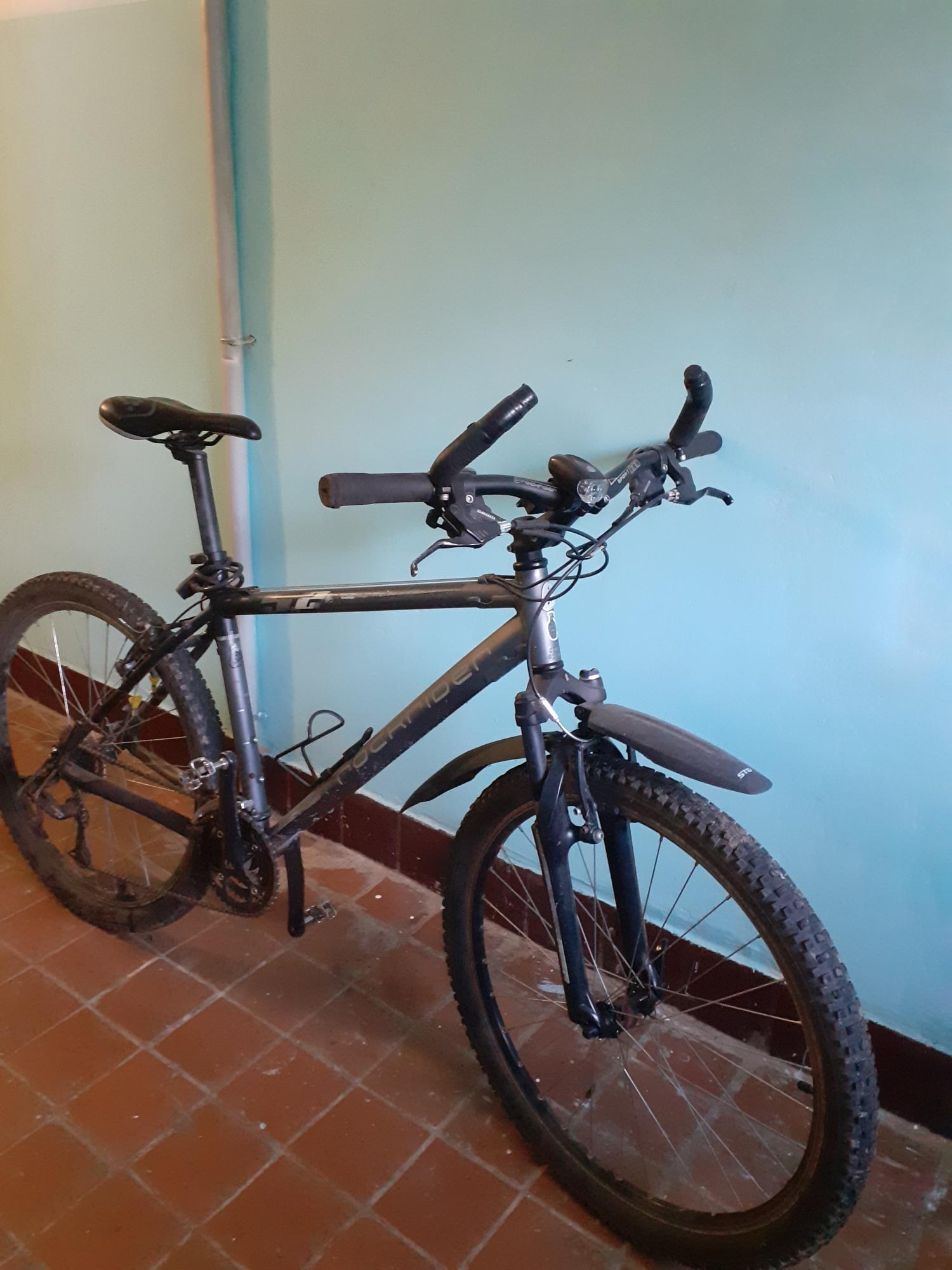Велосипед в Щелково 89852484188 купить 1