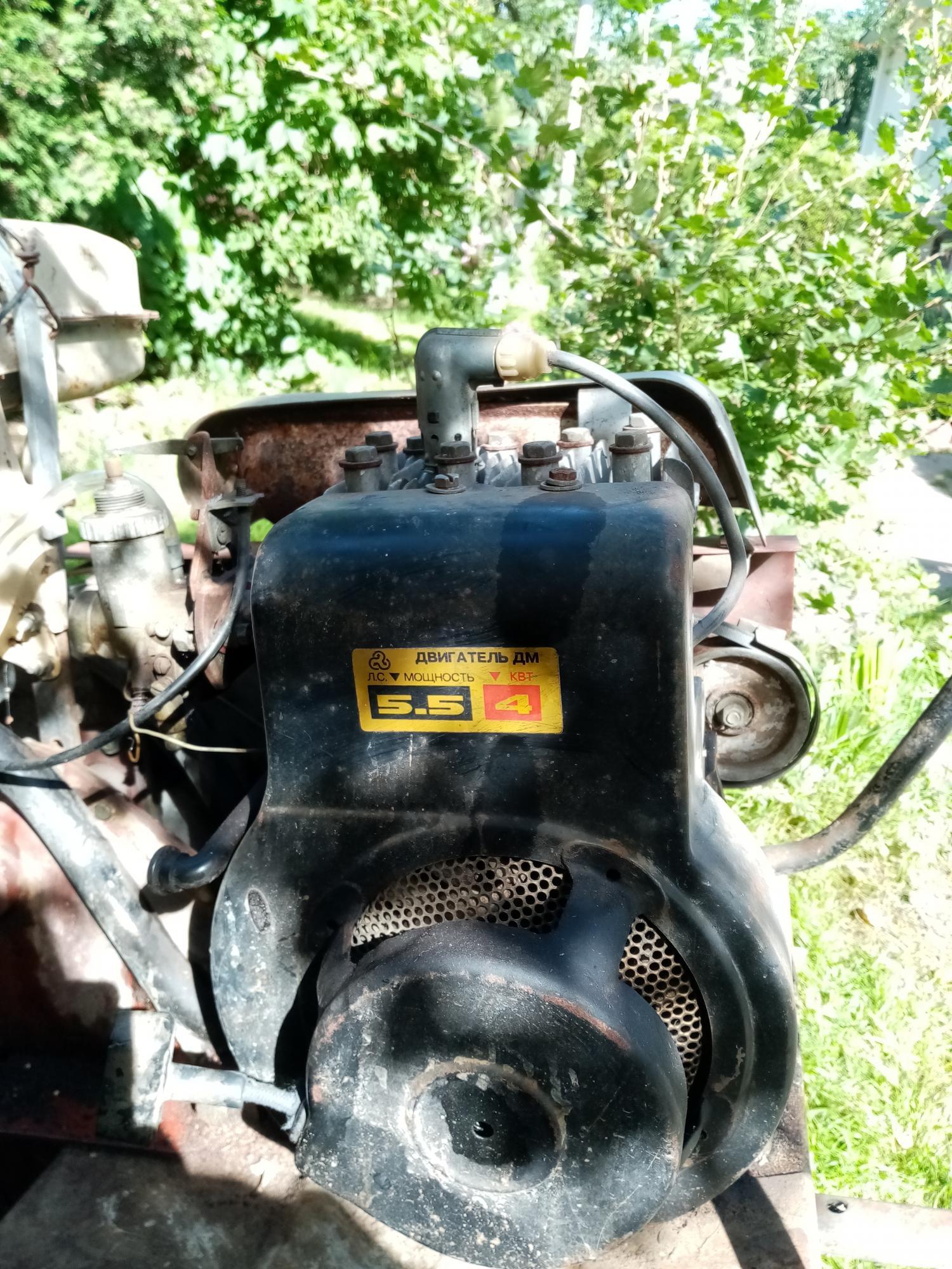Мотоблок каскад с прицепом в Кокошкино 89647905056 купить 2