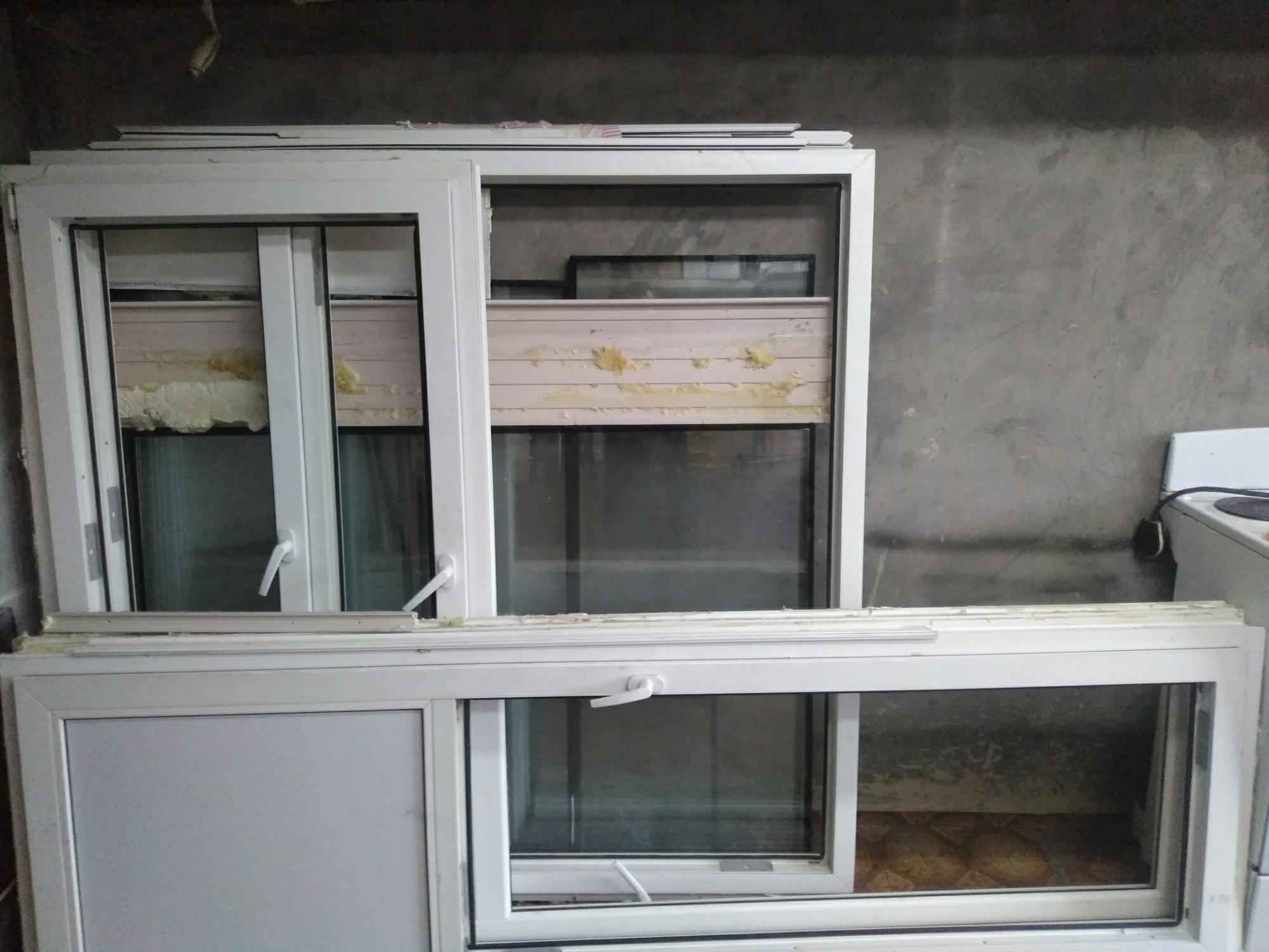 Окна пластиковые в Удельной 89261884095 купить 1