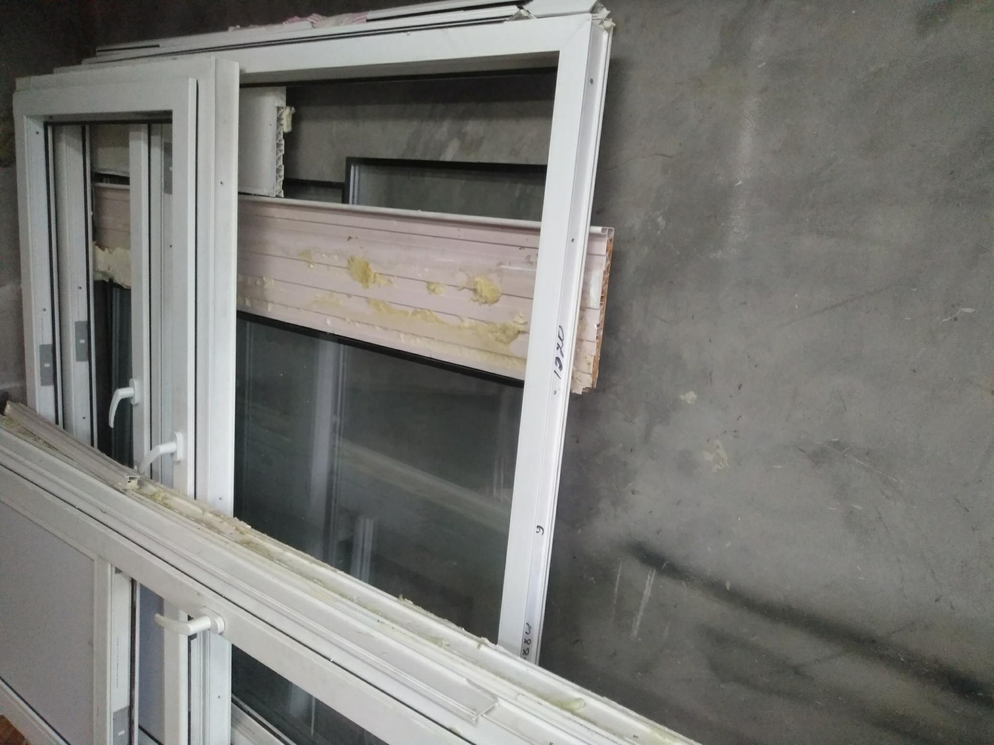 Окна пластиковые в Удельной 89261884095 купить 2