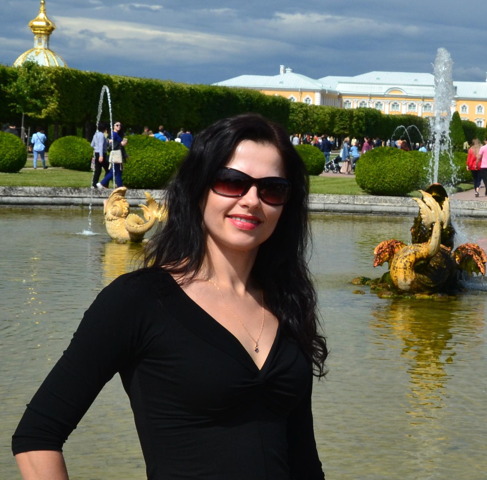 Репетитор по английскому языку в Москве 89275131187 купить 1