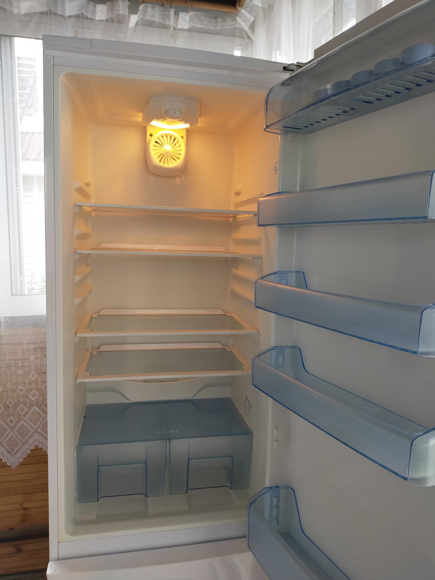 Холодильник beko 89258458424 купить 3