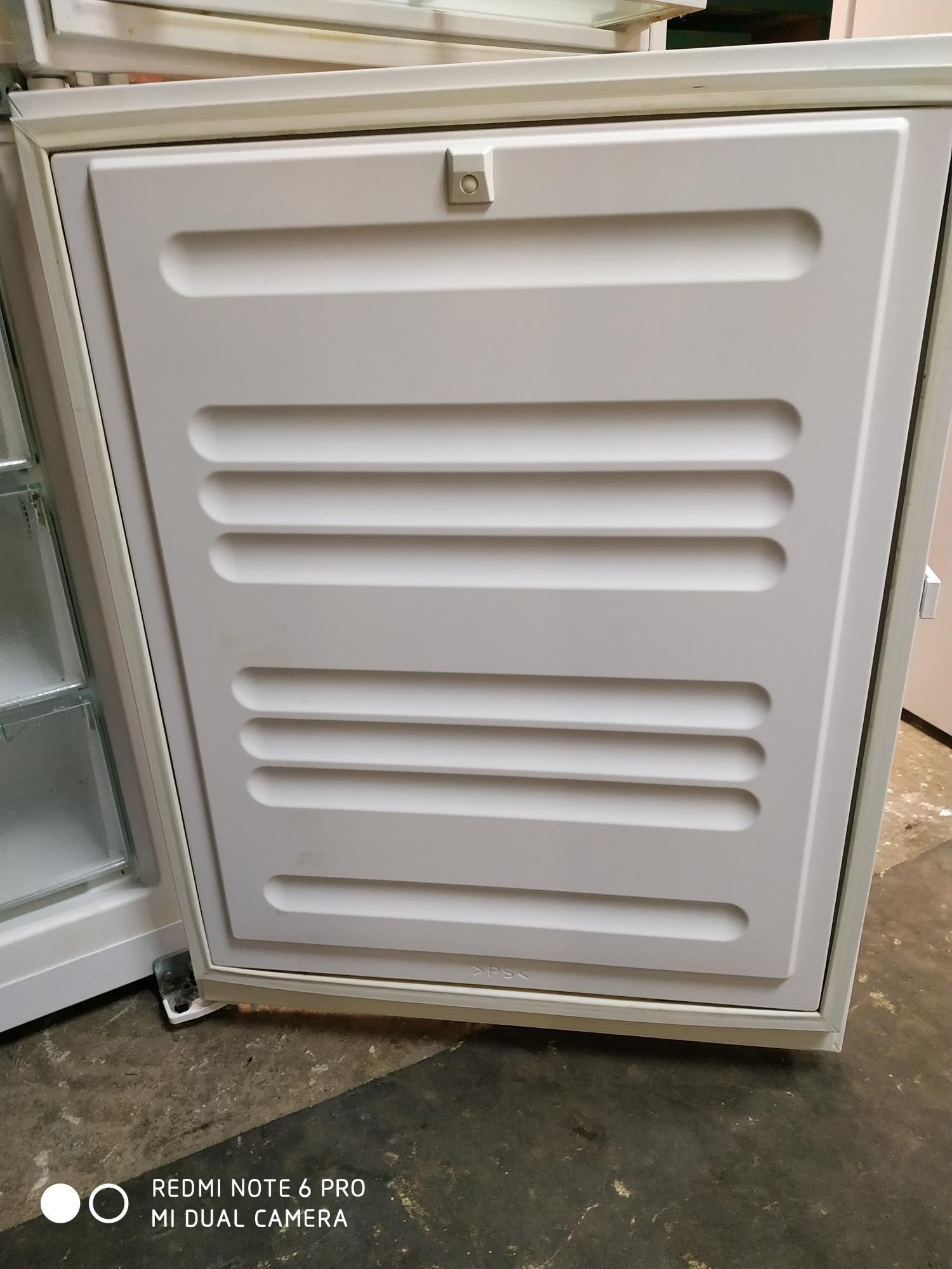 Холодильник Liebherr 89265903858 купить 6