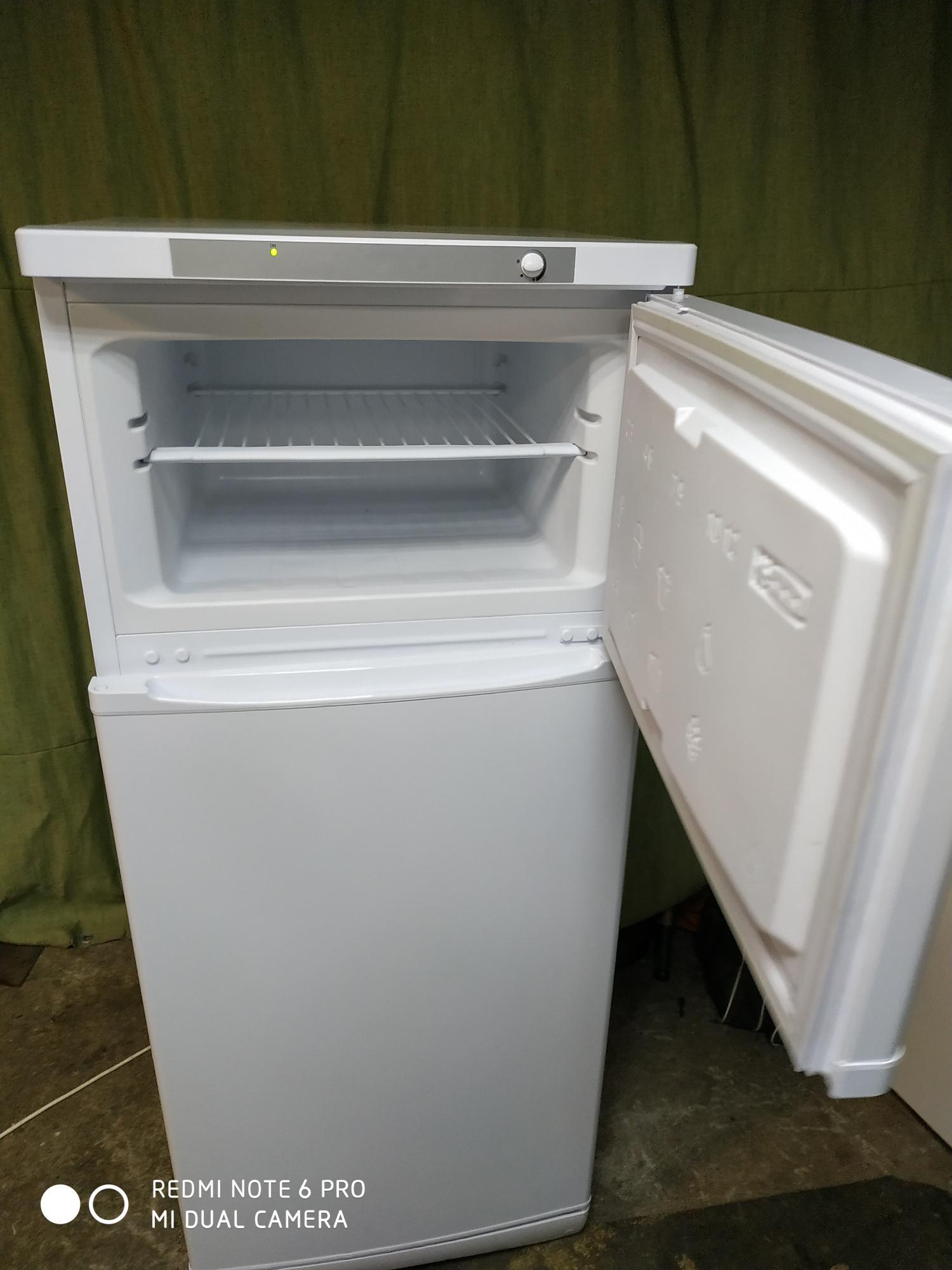 Холодильник Индезит 89265903858 купить 2