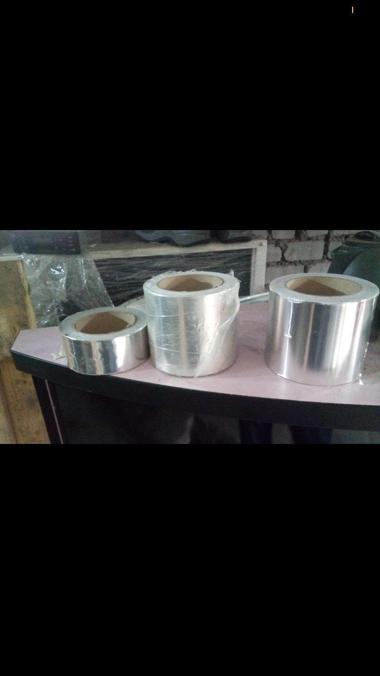 Алюминиевый скотч 89772893487 купить 1