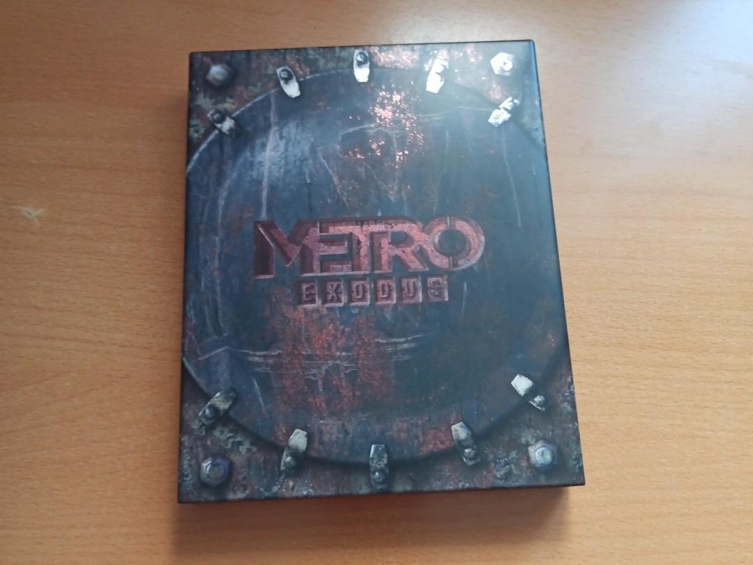 Игры на PS4 в Москве 89154437061 купить 2