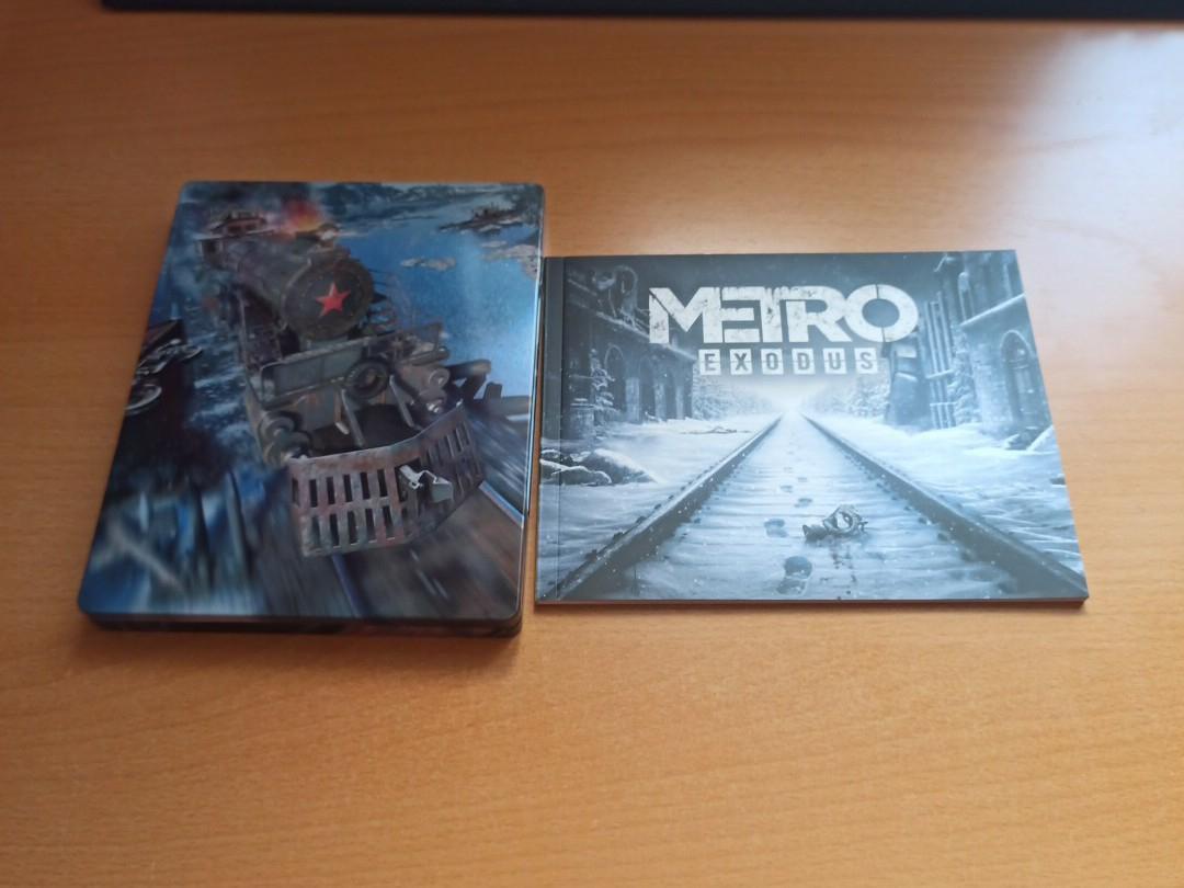 Игры на PS4 в Москве 89154437061 купить 3