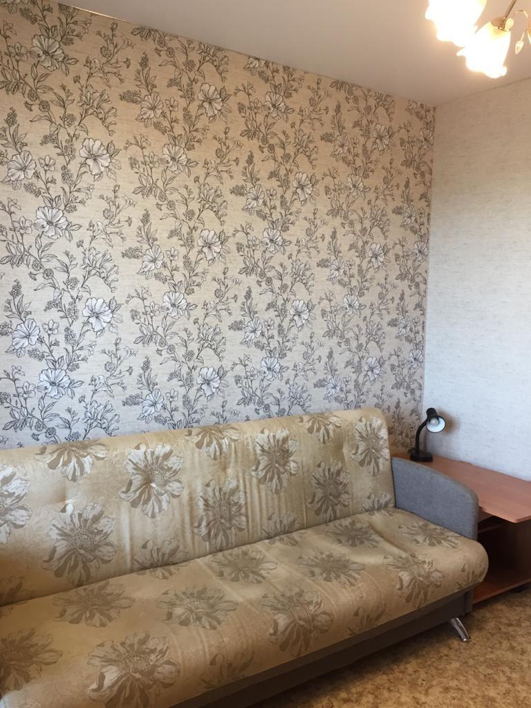 Квартира, 2 комнаты, 56 м² в Москве 89856239769 купить 2