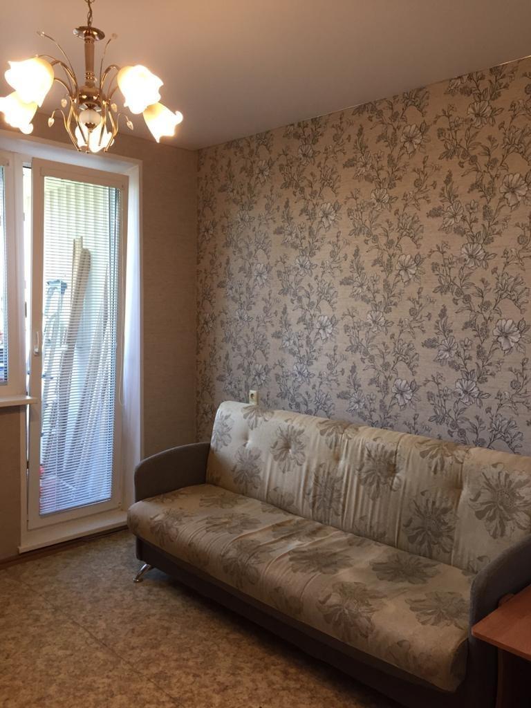 Квартира, 2 комнаты, 56 м² в Москве 89856239769 купить 3
