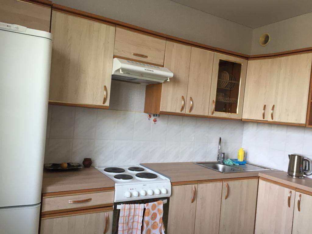 Квартира, 2 комнаты, 56 м² в Москве 89856239769 купить 6