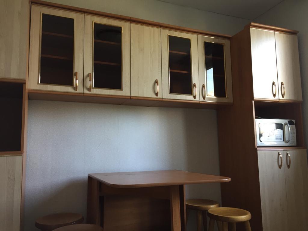Квартира, 2 комнаты, 56 м² в Москве 89856239769 купить 5