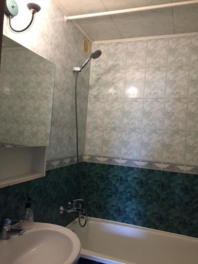 Квартира, 2 комнаты, 56 м² в Москве 89856239769 купить 8