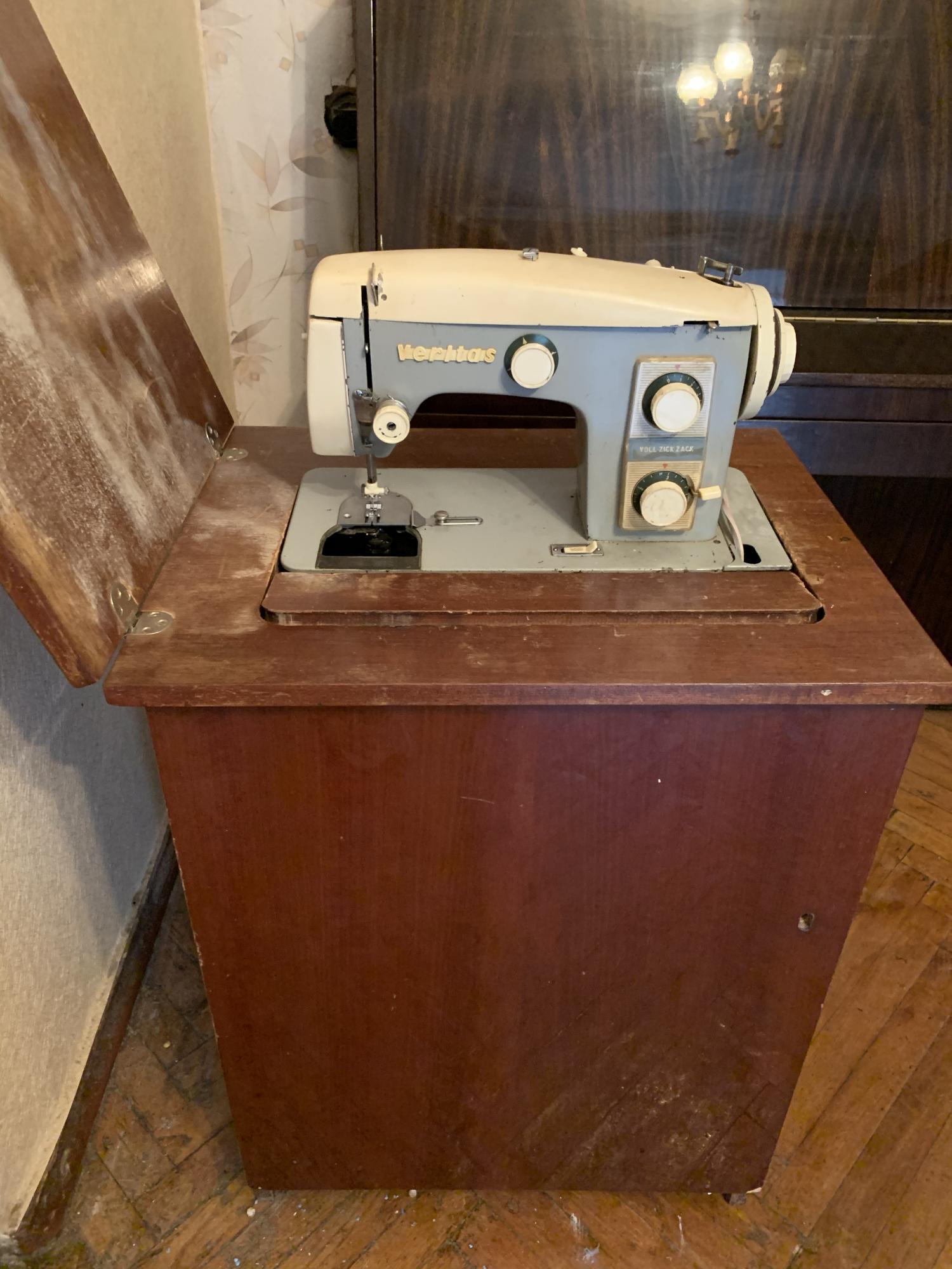 Швейная машинка в Юбилейном 89653186974 купить 2