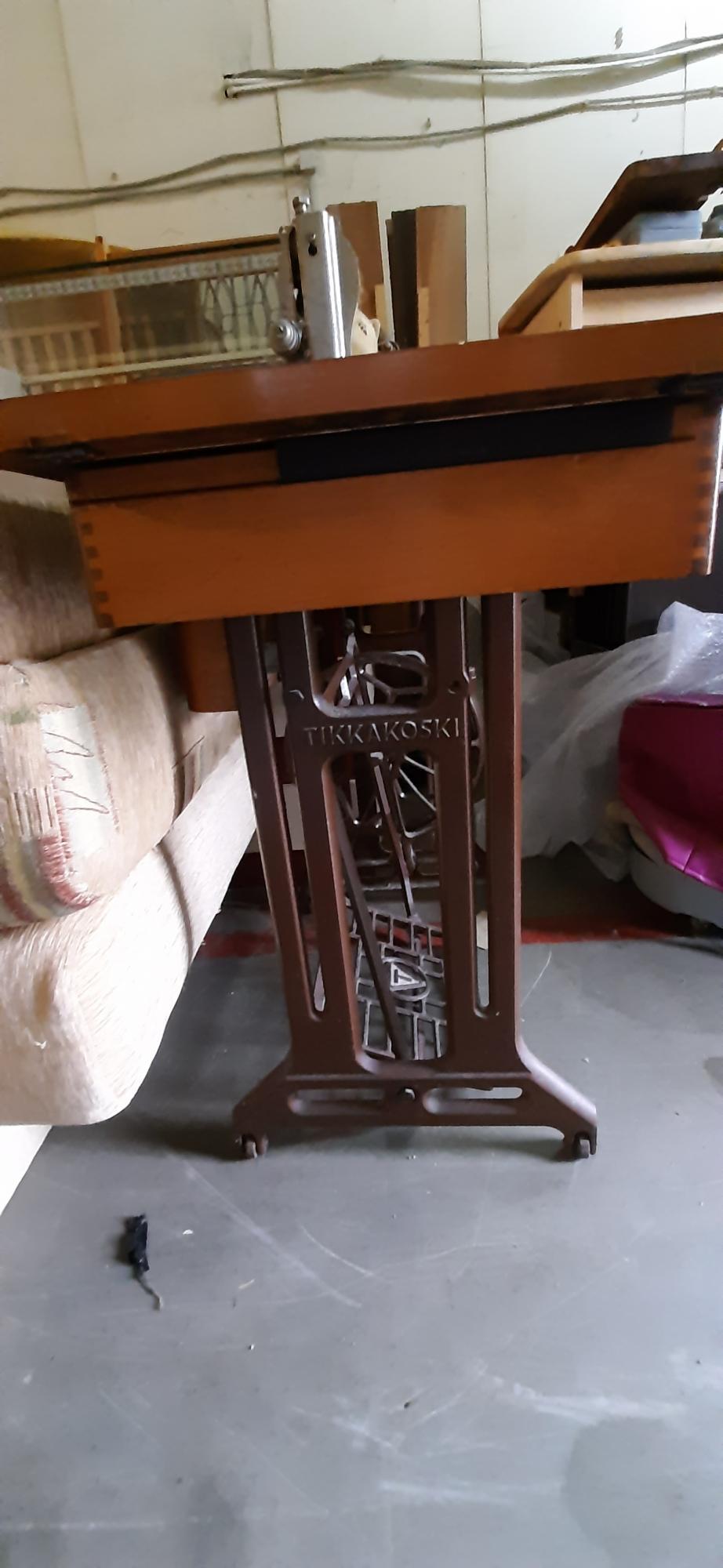 Швейная машинка tikka в Москве 89299765583 купить 2