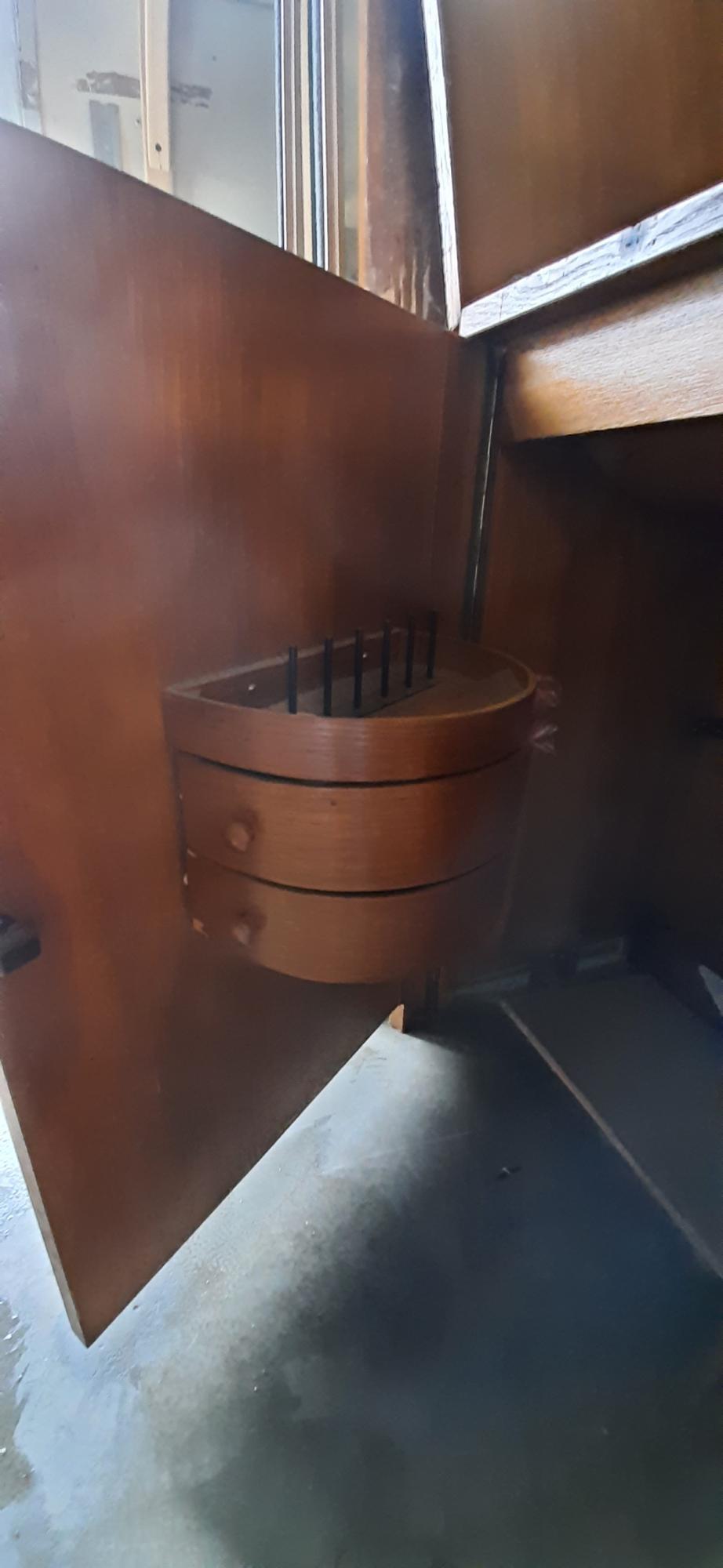 Швейная машинка ПМЗ в Москве 89299765583 купить 4
