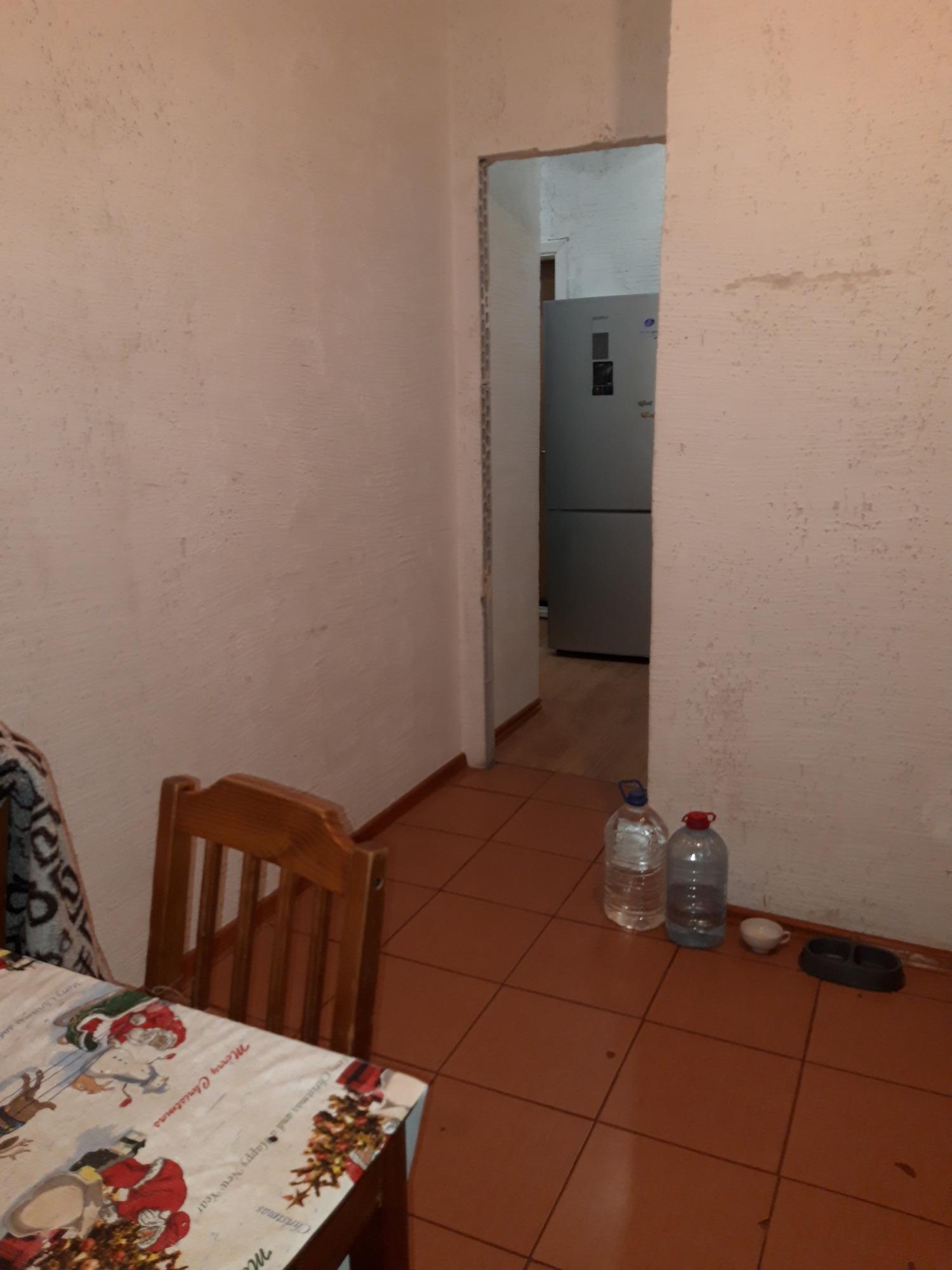 Квартира, 1 комната, 34 м² 89190284316 купить 6