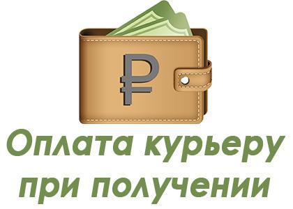 Вышка-тура ВСП - 250/1.2 в Москве 89149071721 купить 3