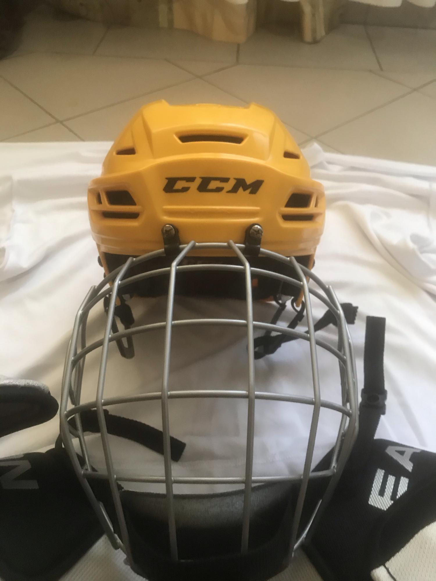 Хоккейная обмундирование 89296280128 купить 7