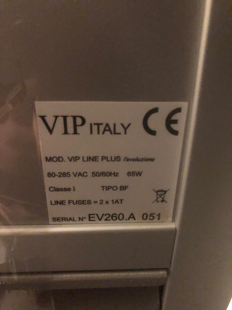 VIP LiNE PLUS в Москве 89261514842 купить 1