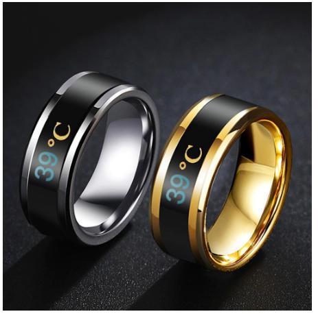 Умное кольцо измеряет температуру в Москве 89629999590 купить 2