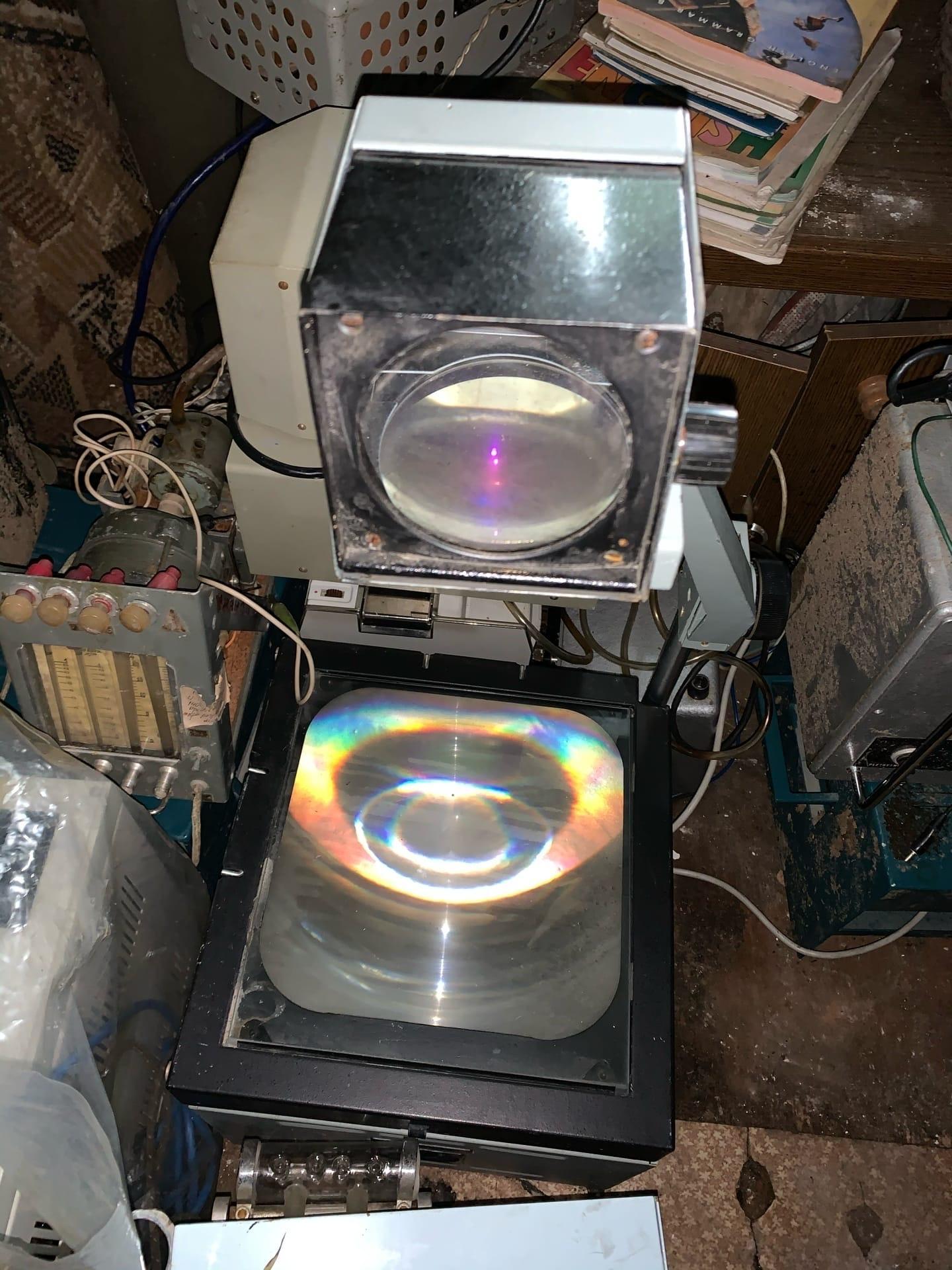 Старое физиологическое оборудование в Малаховке 89260870930 купить 2