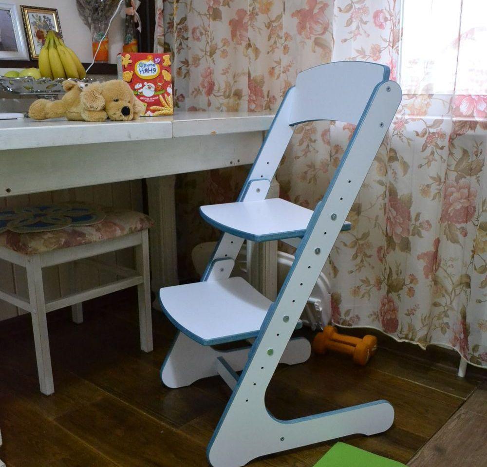 Растущий стул в Щелково 89180546527 купить 1