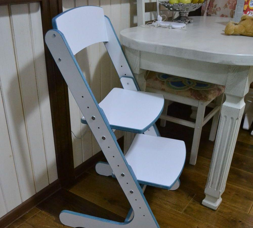 Растущий стул в Щелково 89180546527 купить 2