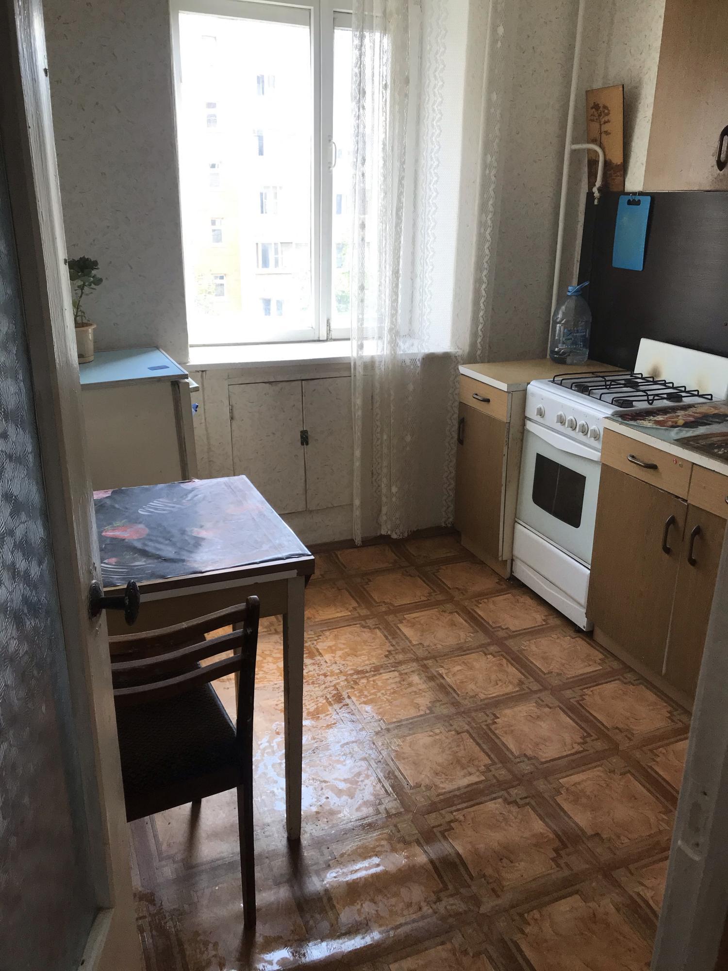 Квартира, 1 комната, 33 м² в Смоленске 89517109159 купить 4