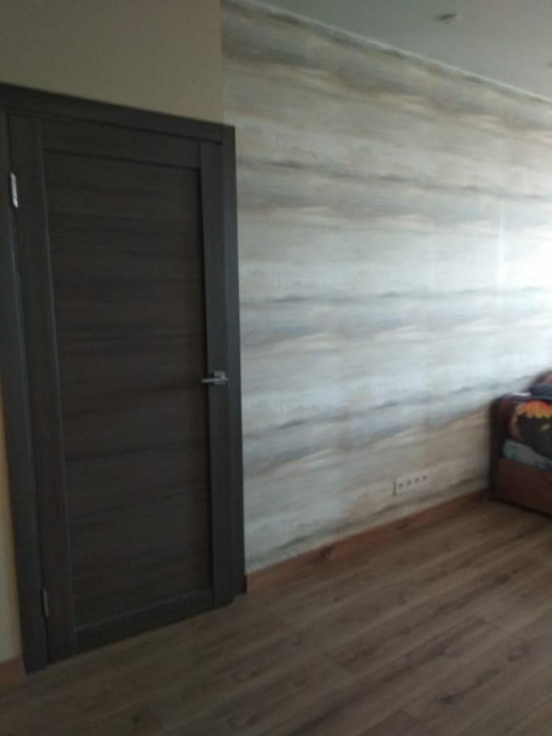 Квартира, 2 комнаты, 64 м² 89859263793 купить 1