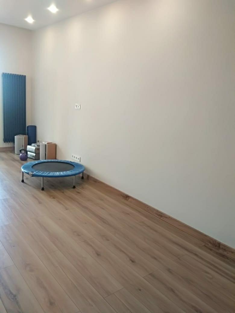 Квартира, 2 комнаты, 64 м² 89859263793 купить 2
