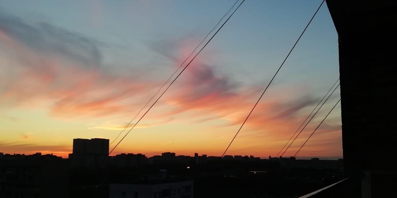 Аренда квартир в Москве 89167266168 купить 1