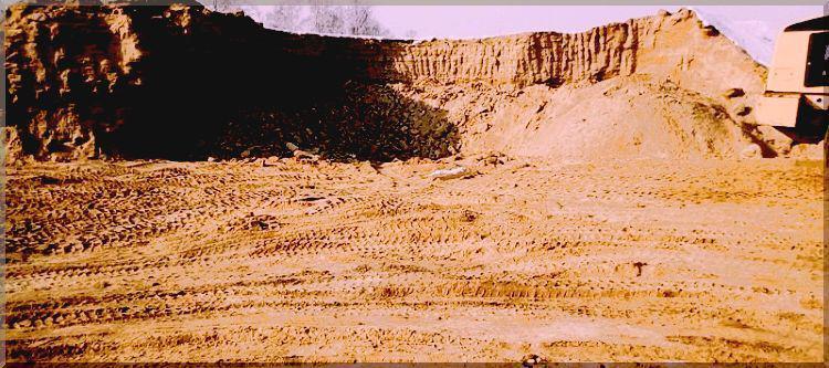 89123583113 Песок, грунт, щебень и тд.