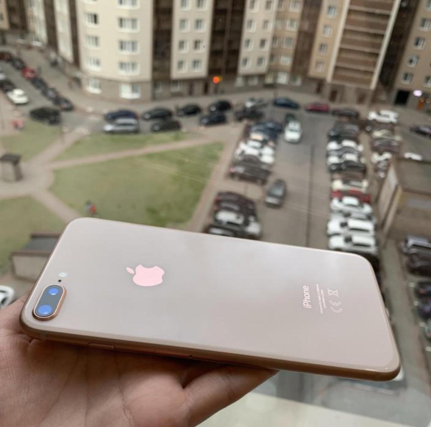 iPhone 77+88plus ?? 89388810150 купить 1