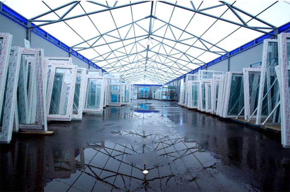 Пластиковые окна в Москве 74952367131 купить 4