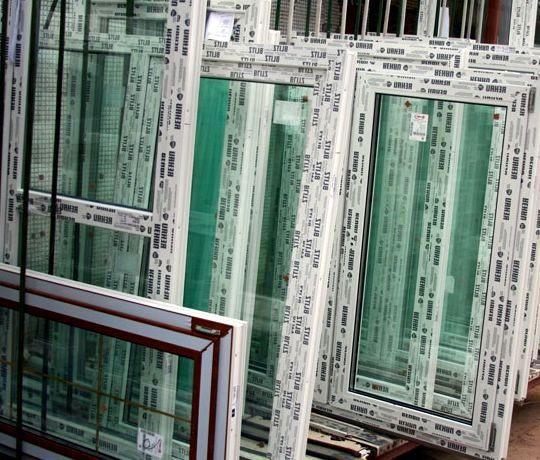 Пластиковые окна в Москве 74952367131 купить 2