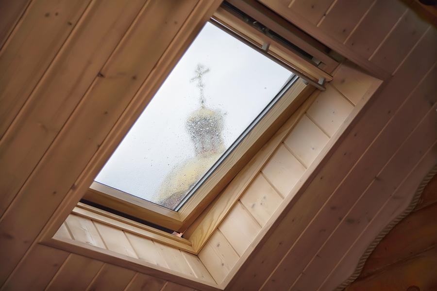 Окна в Москве 74952367131 купить 2