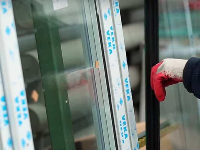 Пластиковые окна в Москве 74952367131 купить 3