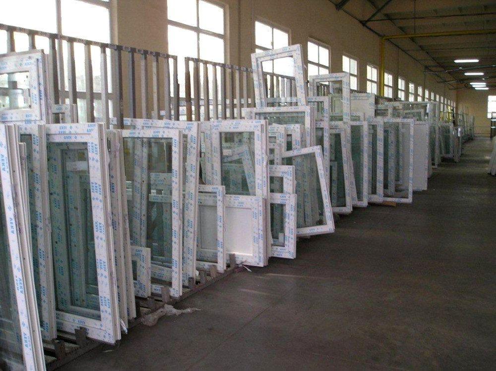 Окно пластиковое в Москве 74952367131 купить 2