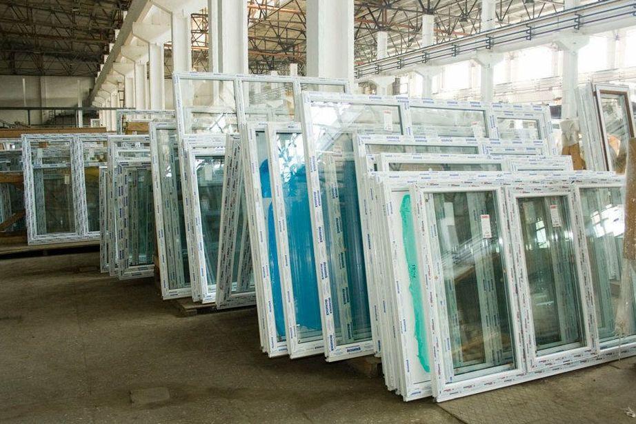 Балконы в Москве 74952367131 купить 2