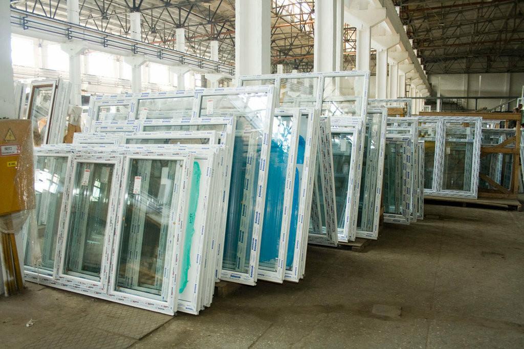 Окна пластиковые в Москве 74952367131 купить 2
